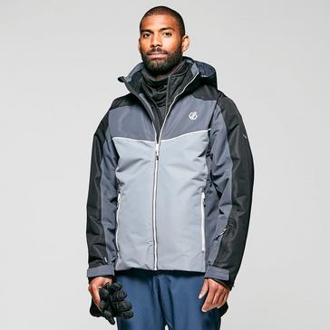 Blue Dare 2B Men's Observe Ski Jacket