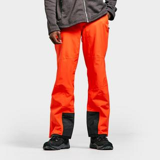 Men's Achieve II Waterproof Ski Pants