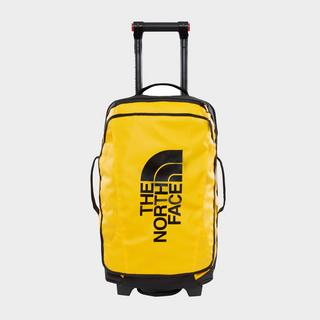 Rolling Thunder 22 Travel Bag