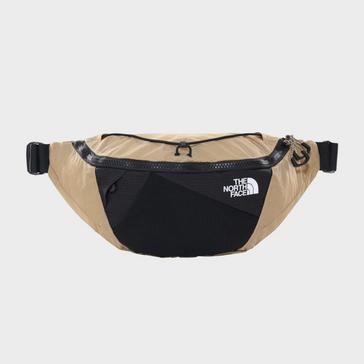 The North Face The North Face Lumbnical Lumbar Side Bag