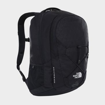 Small Backpacks, Daypacks & One Day Bags   Blacks