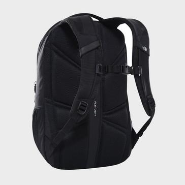 The North Face Groundwork 30L Daysack