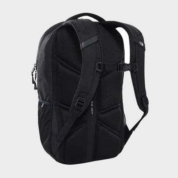 Black The North Face Connector Daysack