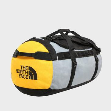 Multi The North Face Gilman Duffel (Large)