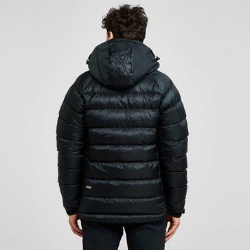 Rab Men's Axion Pro Jacket