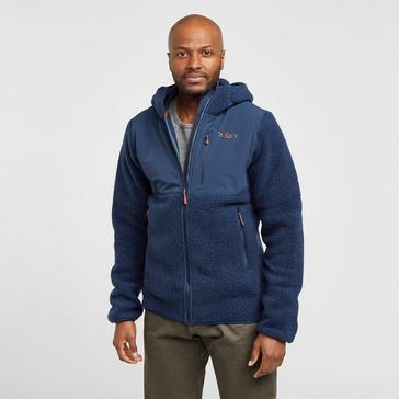 Blue Rab Men's Outpost Jacket
