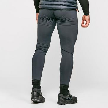 Grey Rab Men's Flux Pants