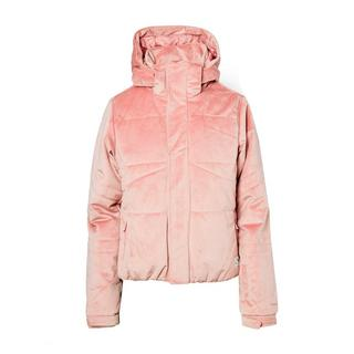 Women's Diva Velvet Ski Jacket