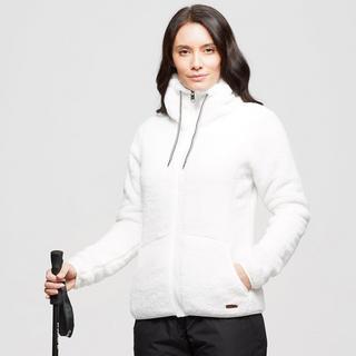 Women's Riri 20 Full-Zip Fleece