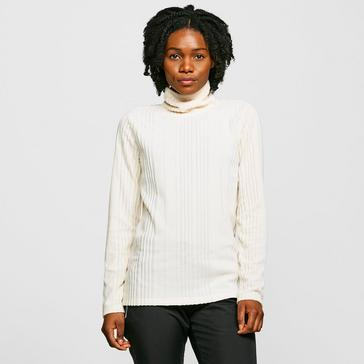 Cream Protest Women's Jules Long Sleeve Top