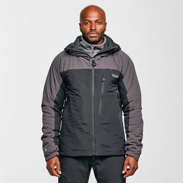 Rab Men's Vapour-rise Guide Jacket