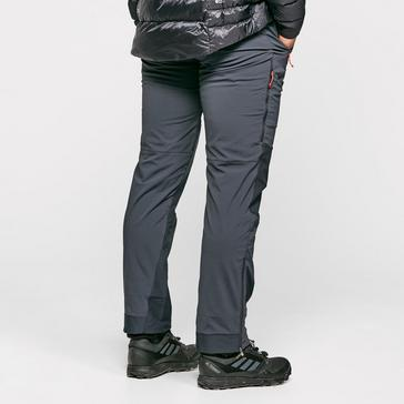 Rab Men's Torque VR Pants