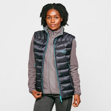 Rab Women's Electron Pro Vest