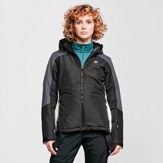 Women's Radiate Ski Jacket