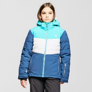Kids' Freeze Jacket