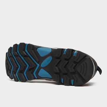 Grey Peter Storm Men's Buxton Walking Shoe