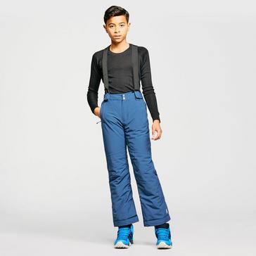 Blue Dare 2B Kids' Outmove II Pants