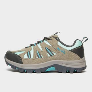 Kids' Buxton Walking Shoe