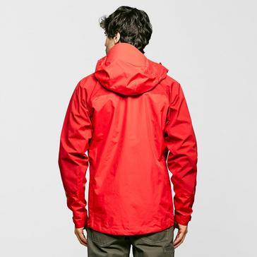 Red Mountain Equipment Men's Lhotse GORE-TEX® Jacket