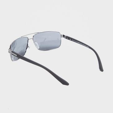 Sinner Men's Durness Sunglasses