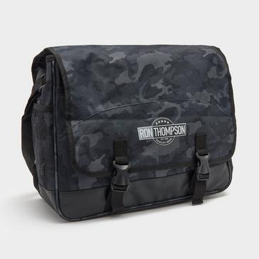 Blue SVENDSEN Camo Game Bag (Large)