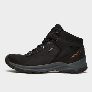 Men's Erie Waterproof Walking Boot