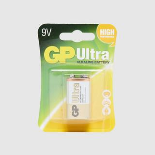 Ultra C Battery 1 Pack