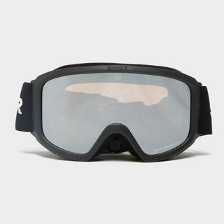 Duck Mountain Kids' Goggles