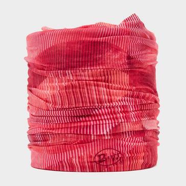 pink BUFF Women's Original S Loop BUFF®