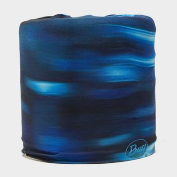 Blue BUFF Polar BUFF® Shading Blue