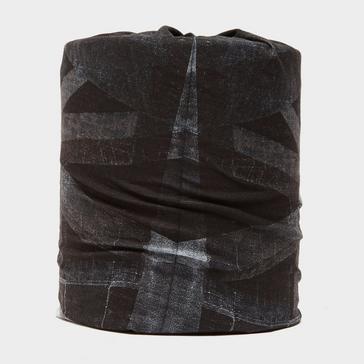 Grey BUFF Unisex Polar Reversible Geoline BUFF®