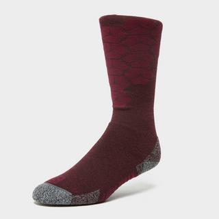 Women's Access Ski Socks