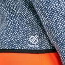 Blue Dare 2B Kids' Inexor Full Zip Fleece image 5