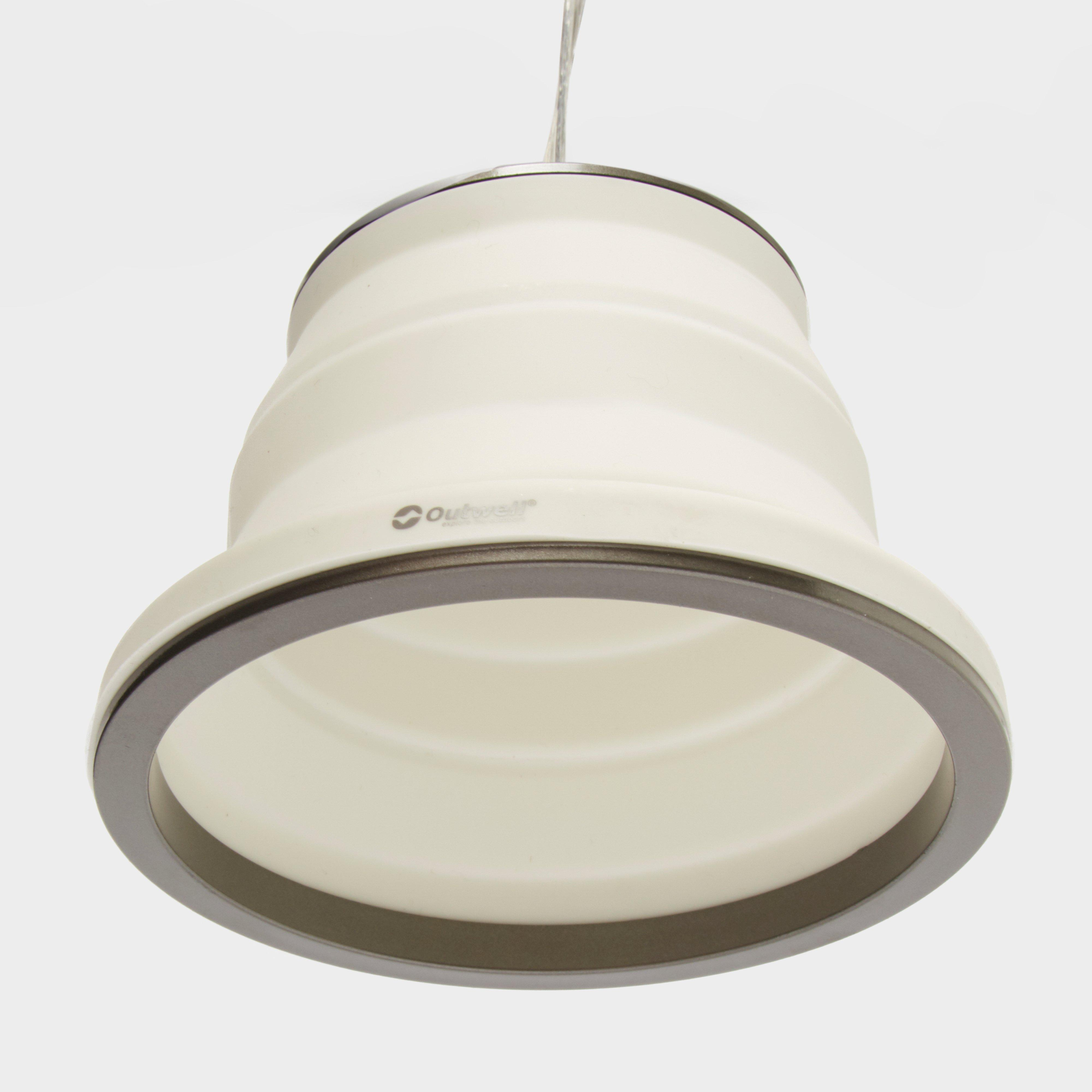 Outwell Outwell Leonis Tent Lamp