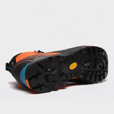 Scarpa Men's Ribelle Lite HD Mountain Boots