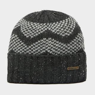 Men's Blake Knit Hat