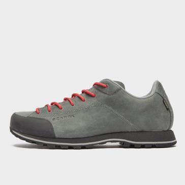 Grey Scarpa Men's Margarita Max Shoe