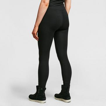 Black Peter Storm Women's Merino Pant