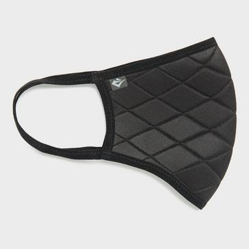 Black Sea To Summit Face Mask