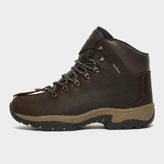 Women's Snowdon II Walking Boots
