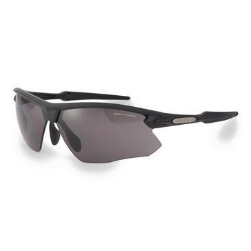 Black Bloc Fox X760 Sunglasses