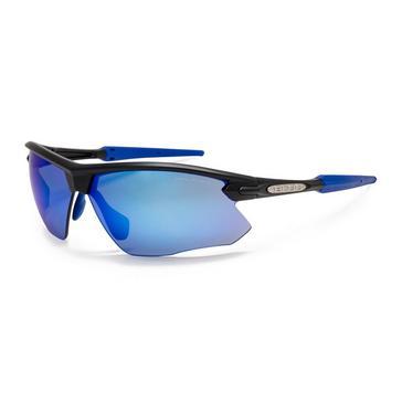 Blue Bloc Fox XB760 Sunglasses