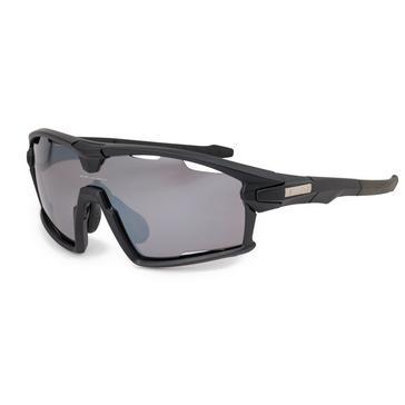 Black Bloc Forty X860 Sunglasses