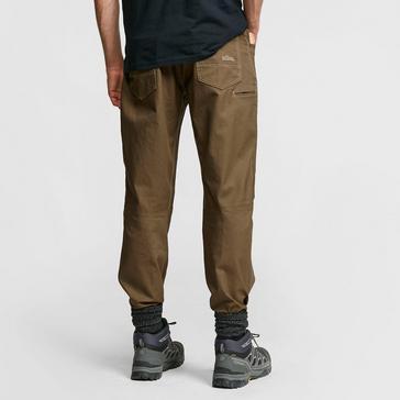 Green Kuhl Men's Kanvus Jeans