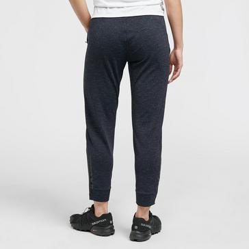 Grey Ronhill Women's Life Spacedye Pants