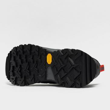 Black The North Face Women's Hedgehog FutureLight™ Hiking Shoe