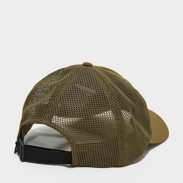 Khaki The North Face Men's Horizon Mesh Cap