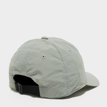 Grey The North Face Unisex Horizon Cap