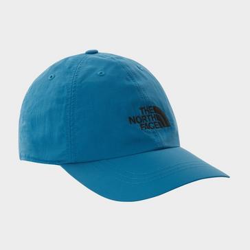 Blue The North Face Men's Horizon Mesh Cap