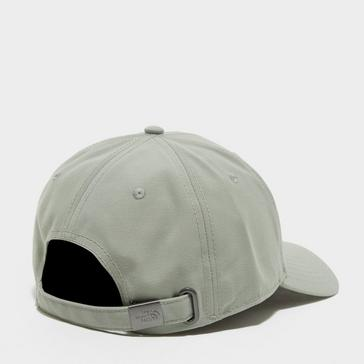 Grey The North Face 66 Classic Hat